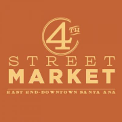4th Street Market