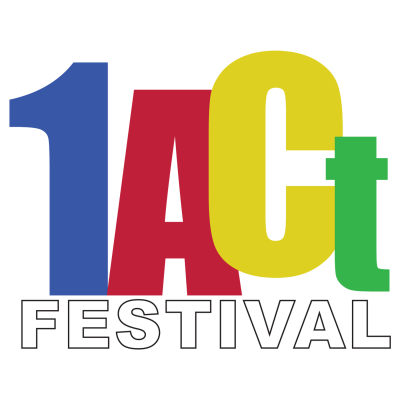 One Act Play Festival