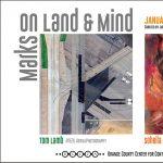 New Year, New Exhibit @OCCCA