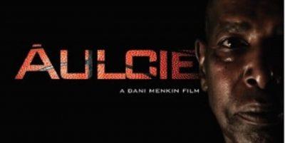 OC premiere screening of Israeli film, AULCIE