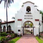 Free Museum Day @ the Bowers!
