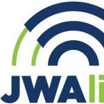 JWAlive Music @ John Wayne Airport