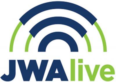 John Wayne Airport LIVE - Music