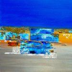 "CAP presents, ""Insider Art"" - February 8 - May 30"