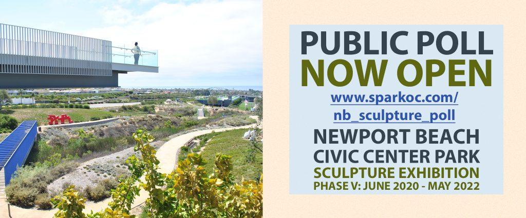 NB Sculpture Phase V