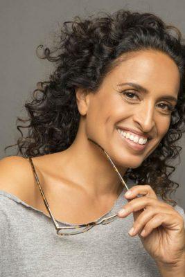 CANCELED - Israeli Superstar:  NOA