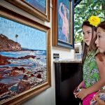 Hotel Art @ Ritz-Carlton Laguna Niguel
