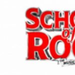 A&L Auditions:  School of Rock The Musical