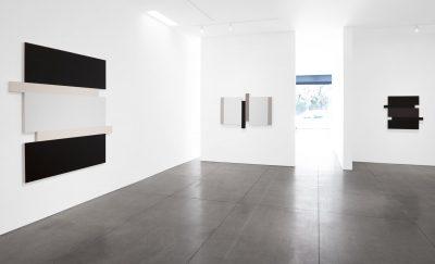 Scot Heywood @ Peter Blake Gallery