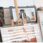 2020 Newport Beach Art Exhibition