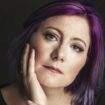 CANCELLED: New Horizons Concert Series: Nadia Shpachenko, piano