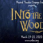 MTOC presents Into The Woods