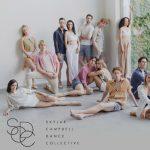 CANCELED: Skylar Campbell Dance Collective