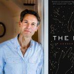 CANCELED: ;Meet the Author: Andrew Krivak, The Bear