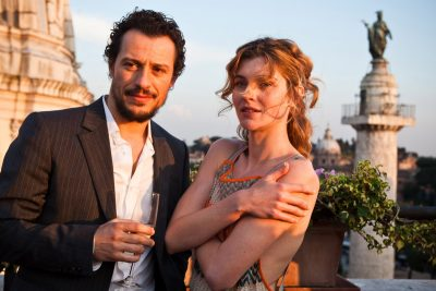 Cinema Italiano @ Bowers:  La Vita Facile