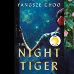 Writers Present Series: Yangsze Choo