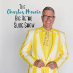 CANCELED - Charles Phoenix's Big Retro Slideshow