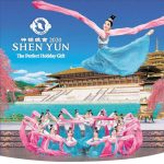 POSTPONED:  Shen Yun 2020 World Tour Coming to Costa Mesa