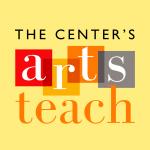 Arts Teach Showcase @ Segerstrom