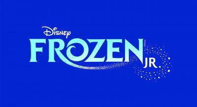 AUDITIONS Feb 7 & 8 for OCCT's Frozen Jr