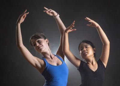 POSTPONED:  Spring Dance Classes @ OC Music & Dance