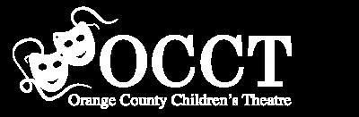 Orange County Children's Theatre (OCCT)