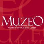 TEMPORARILY CLOSED:  MUZEO