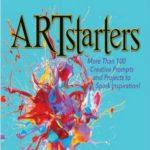 The ARTbar Studio/ARTstarters