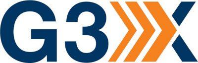 G3X-AB5 Workshop for Nonprofits - WEBINAR