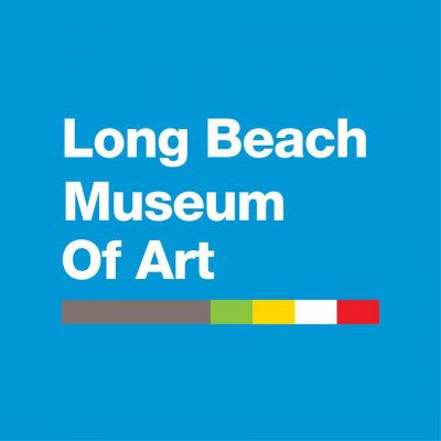 TEMPORARILY CLOSED - Long Beach Museum of Art