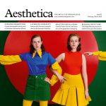 Aesthetica Magazine - The Art & Culture Magazi...