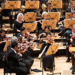 Pacific Symphony - Concert Highlights