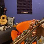 Music Lessons with Mariachi Divas