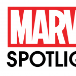 CANCELED:  Marvel Spotlight Plays