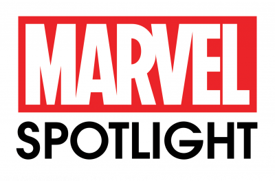 CANCELED:  Marvel Spotlight Plays