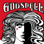 Civic Theatre: Godspell (2012)