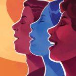 CANCELLED: FREE Vocal Jazz Ensemble Concert