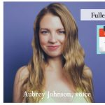 Jazz Concert in Fullerton: Jeremy Siskind + Aubrey Johnson