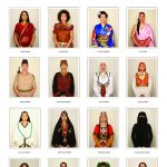 INTERCULTURAL - Celebrating Int'l Women's Day