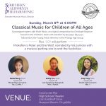 Classical Music for Children of All Ages