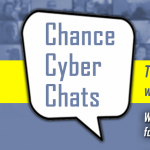 "Chance Cyber Chat: ""Pipeline"""