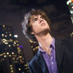 CANCELED:  Sunday Musicale with Pianist Ryan Whyman