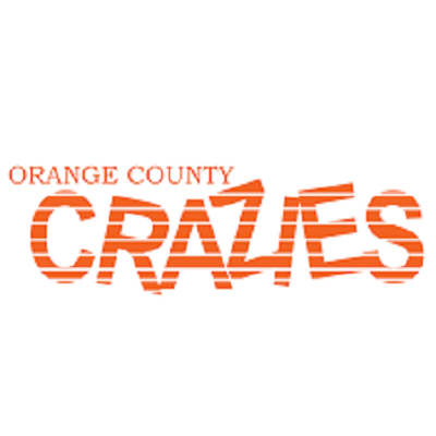 "CANCELLED: Orange County Crazies Seeks ""Little Crazies"" Students/Performers"