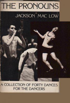 Doing 40 Dances : Livestream