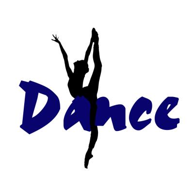 Images Dance Company