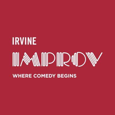 Irvine Improv