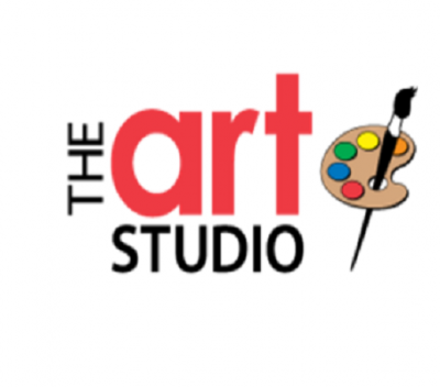 Art Studio, The