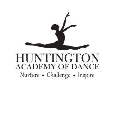 Huntington Academy of Dance