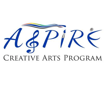 ASPIRE Creative Arts Program