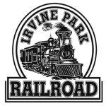Irvine Park Railroad - Irvine Regional Park